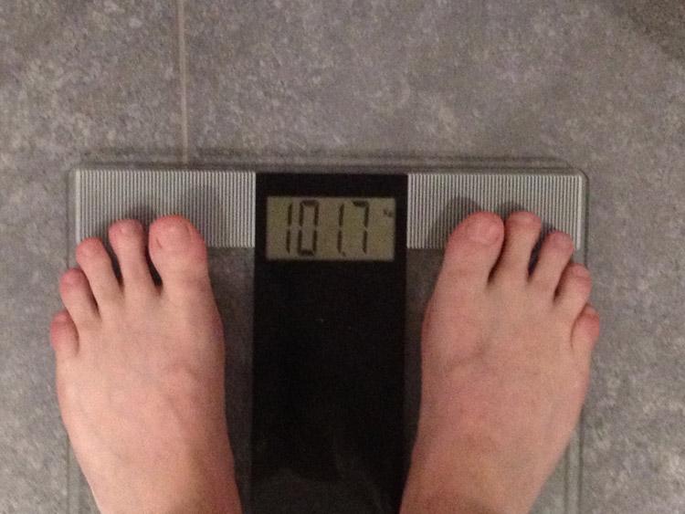 gewicht 101.7