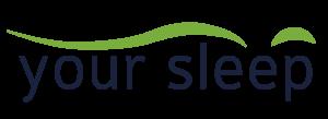 Your Sleep Logo