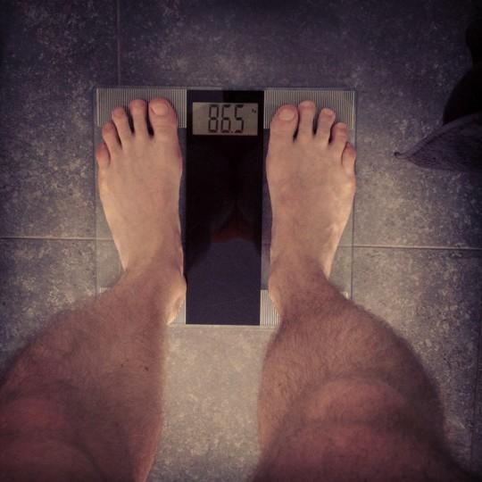86,5kg