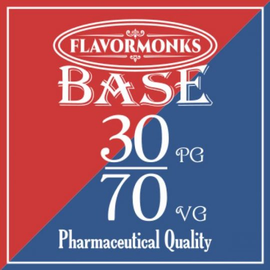 FLAVORMONKS BASE