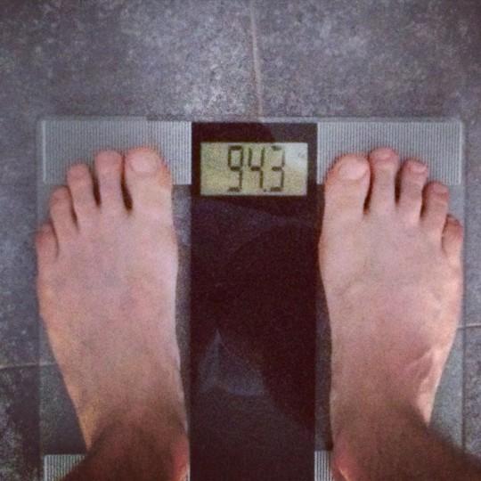 94.3kg