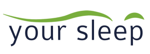Your Sleep Logo