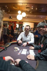 Bert Geens BPC Heads-Up 02