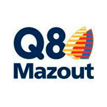 Q8 Mazout